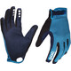 POC Resistance Enduro Adjustable Gloves furfural blue